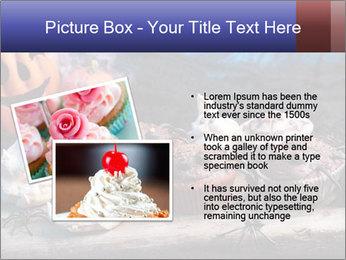 0000071590 PowerPoint Template - Slide 20