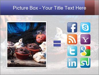 0000071590 PowerPoint Template - Slide 21