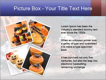 0000071590 PowerPoint Template - Slide 23