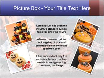 0000071590 PowerPoint Template - Slide 24
