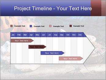 0000071590 PowerPoint Template - Slide 25