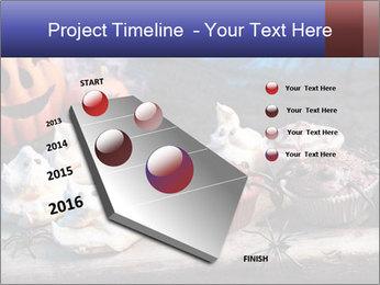 0000071590 PowerPoint Template - Slide 26