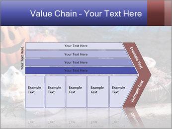 0000071590 PowerPoint Template - Slide 27