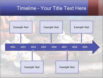 0000071590 PowerPoint Template - Slide 28
