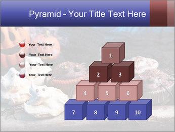 0000071590 PowerPoint Template - Slide 31