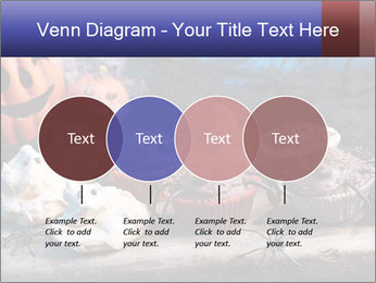 0000071590 PowerPoint Template - Slide 32