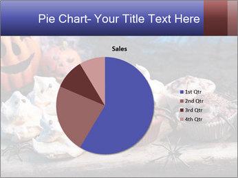 0000071590 PowerPoint Template - Slide 36