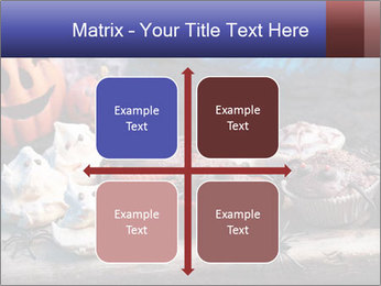 0000071590 PowerPoint Template - Slide 37