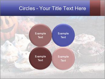 0000071590 PowerPoint Template - Slide 38