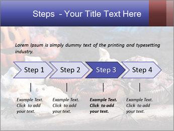 0000071590 PowerPoint Template - Slide 4