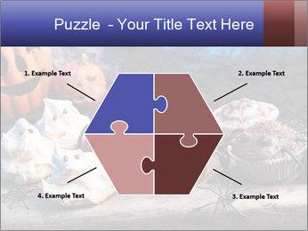 0000071590 PowerPoint Template - Slide 40