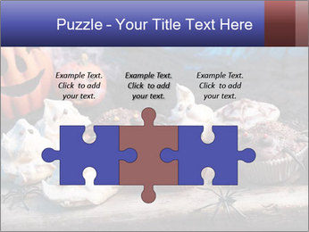 0000071590 PowerPoint Template - Slide 42