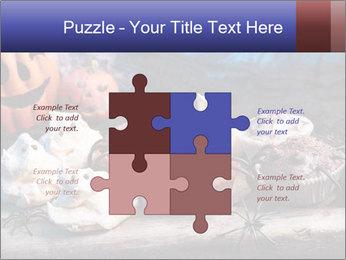 0000071590 PowerPoint Template - Slide 43