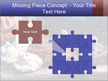 0000071590 PowerPoint Template - Slide 45
