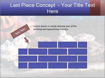 0000071590 PowerPoint Template - Slide 46