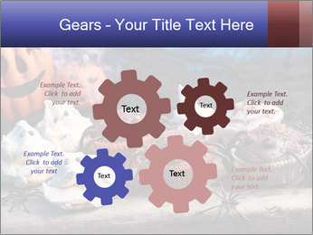 0000071590 PowerPoint Template - Slide 47
