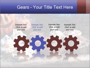 0000071590 PowerPoint Template - Slide 48