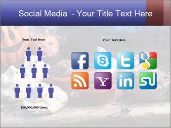 0000071590 PowerPoint Template - Slide 5