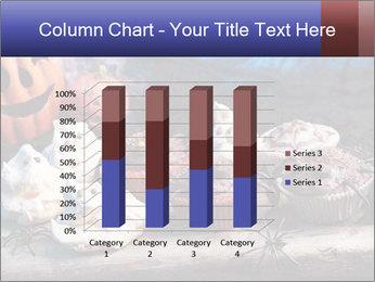 0000071590 PowerPoint Template - Slide 50