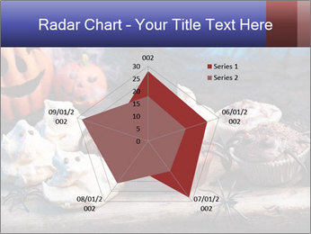 0000071590 PowerPoint Template - Slide 51