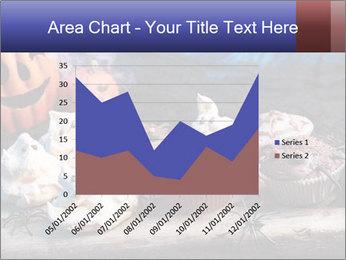 0000071590 PowerPoint Template - Slide 53