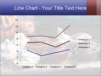 0000071590 PowerPoint Template - Slide 54