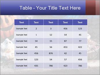 0000071590 PowerPoint Template - Slide 55