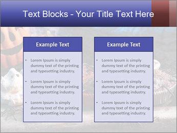 0000071590 PowerPoint Template - Slide 57