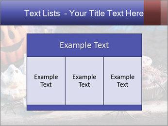 0000071590 PowerPoint Template - Slide 59