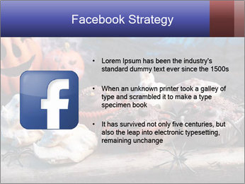 0000071590 PowerPoint Template - Slide 6