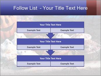 0000071590 PowerPoint Template - Slide 60