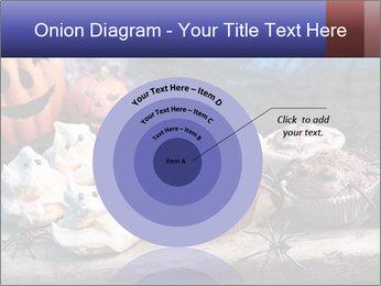 0000071590 PowerPoint Template - Slide 61