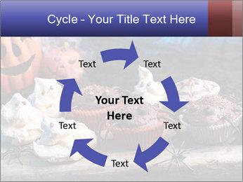 0000071590 PowerPoint Template - Slide 62