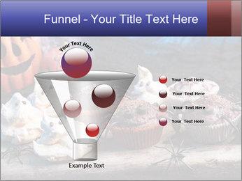 0000071590 PowerPoint Template - Slide 63