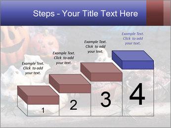 0000071590 PowerPoint Template - Slide 64