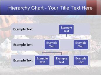0000071590 PowerPoint Template - Slide 67
