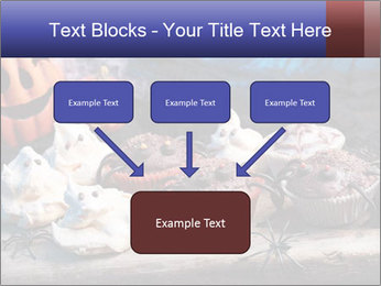 0000071590 PowerPoint Template - Slide 70