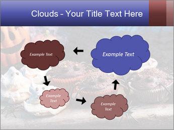 0000071590 PowerPoint Template - Slide 72