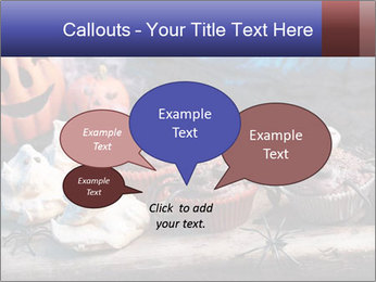 0000071590 PowerPoint Template - Slide 73