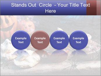 0000071590 PowerPoint Template - Slide 76