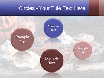 0000071590 PowerPoint Template - Slide 77