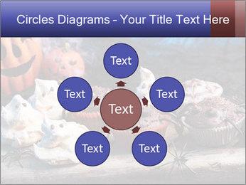 0000071590 PowerPoint Template - Slide 78