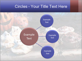 0000071590 PowerPoint Template - Slide 79