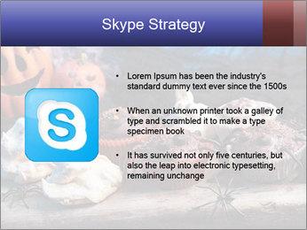 0000071590 PowerPoint Template - Slide 8