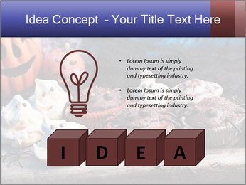 0000071590 PowerPoint Template - Slide 80