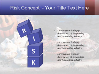 0000071590 PowerPoint Template - Slide 81