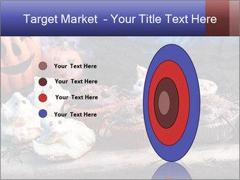 0000071590 PowerPoint Template - Slide 84