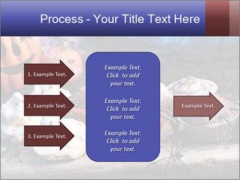 0000071590 PowerPoint Template - Slide 85