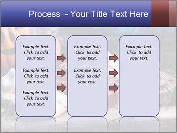 0000071590 PowerPoint Template - Slide 86