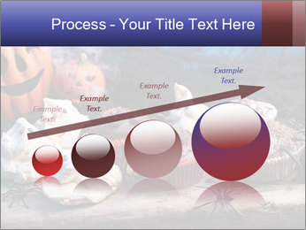 0000071590 PowerPoint Template - Slide 87